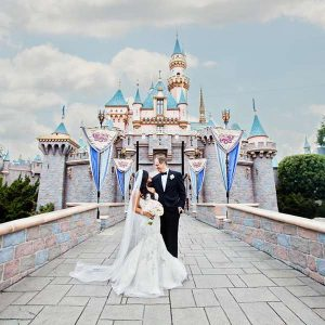 facebook-disney-wedding